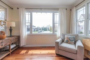 Homes for Sale in Rochester