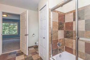 Real Estate Properties in Rochester MI