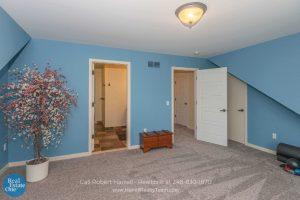 Real estate Rochester, MI