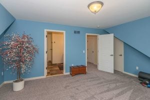 Rochester MI Homes for Sale in Cumberland Pines Condo