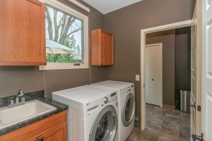 Rochester Homes in Cumberland Pines Condo