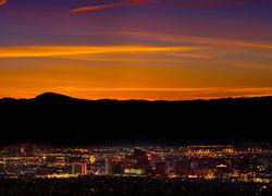 Northwest Reno