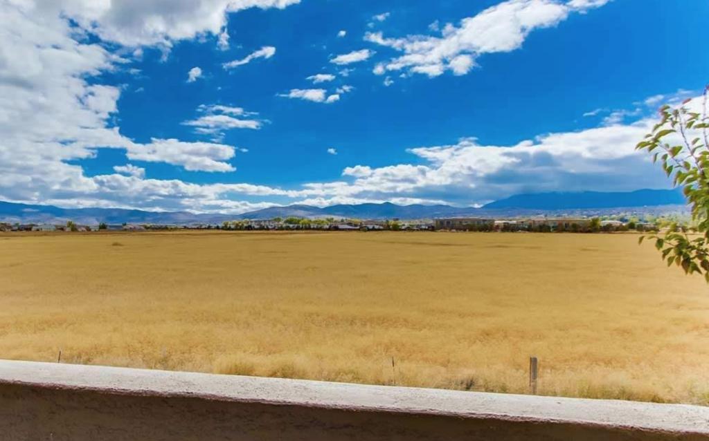 Condo for Sale Reno NV at Tanamara