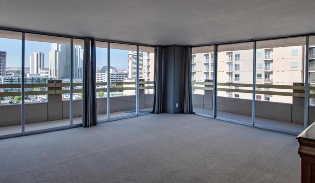 Condos for Sale Reno NV at Arlington Towers