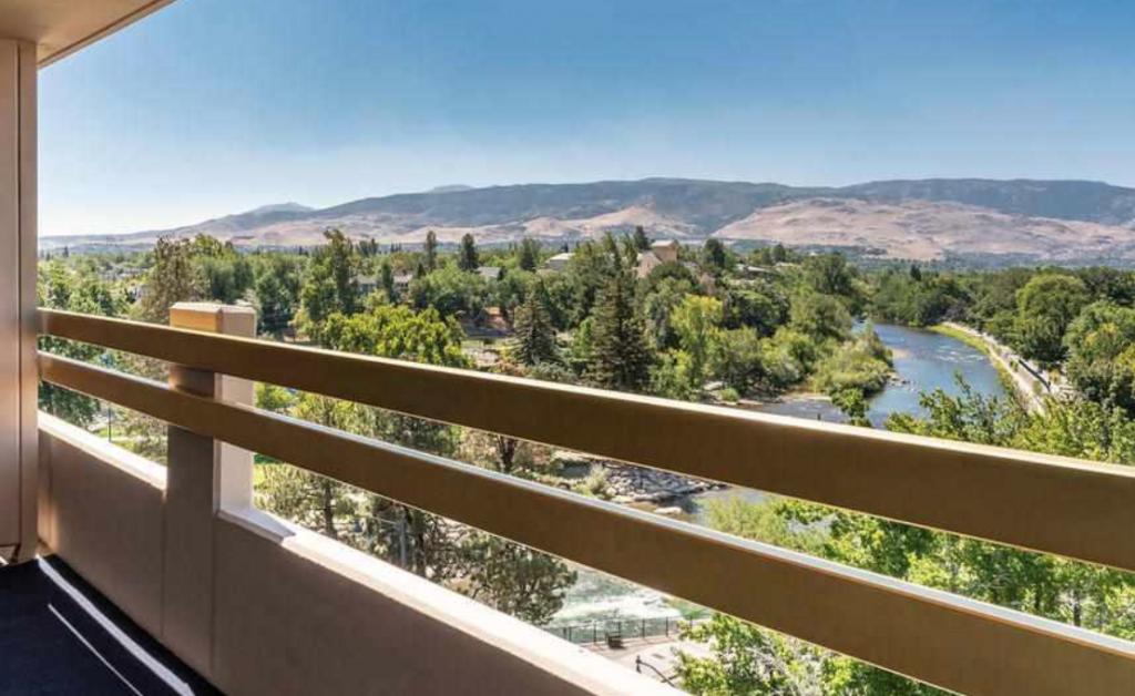 Condos for Sale Reno NV Arlington Towers