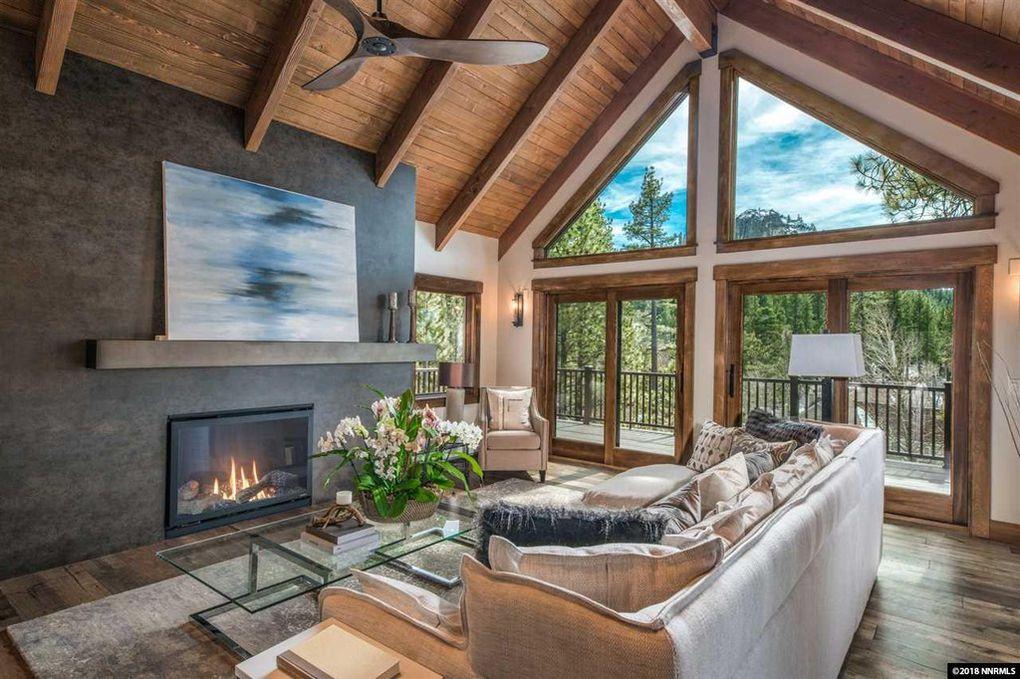 glenbrook elegant view living room