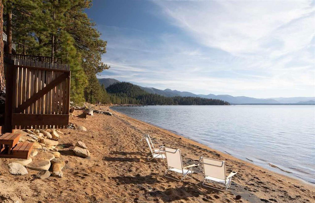 602-Lake-Shore-Beachfront-Zephyr-Cove-Sold-by-Chase-International