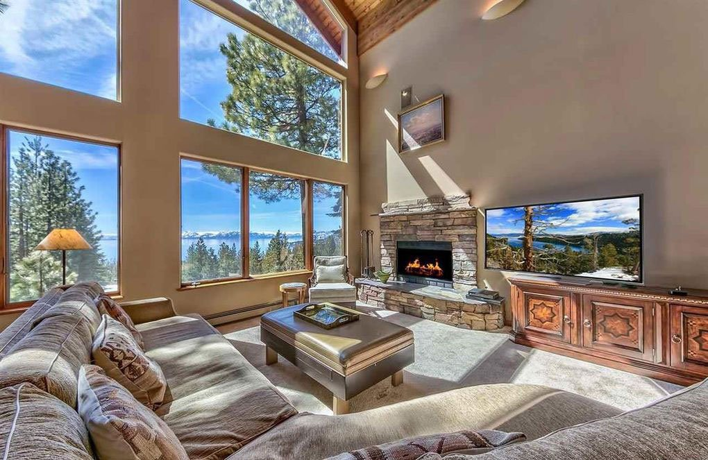 619-Lariat-Circle-Incline-Village-Sold-by-Chase-International
