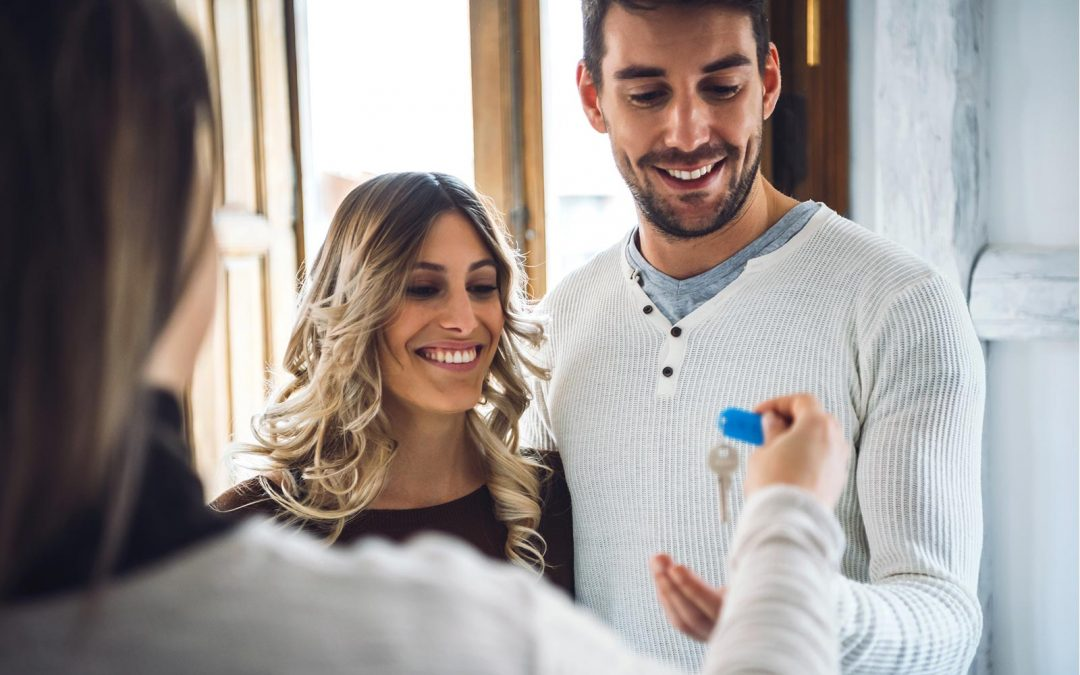 8 things you must know before buying Reno-Tahoe-Carson real estate in 2019.