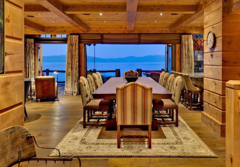 homewood-tahoe-lakefront-dining-room