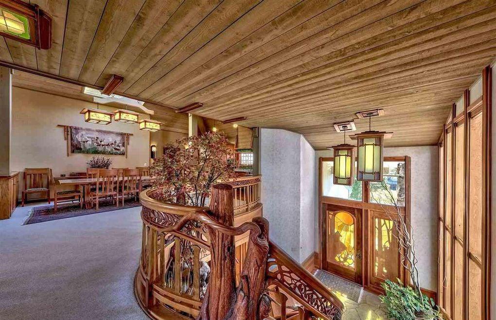 tahoe-keys-lakefront-stairway