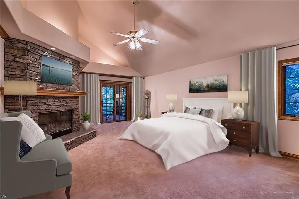 761 lakeshore bedroom sold by chase international