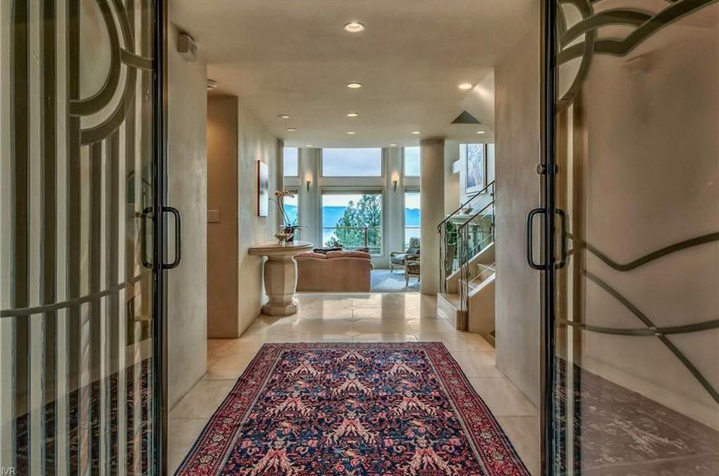 Q1 Reno-Tahoe Real Estate Market Reports