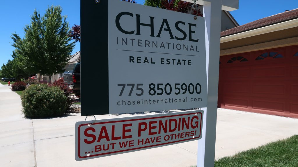 Open-House-Showcase-Chase-International-Sale-Pending