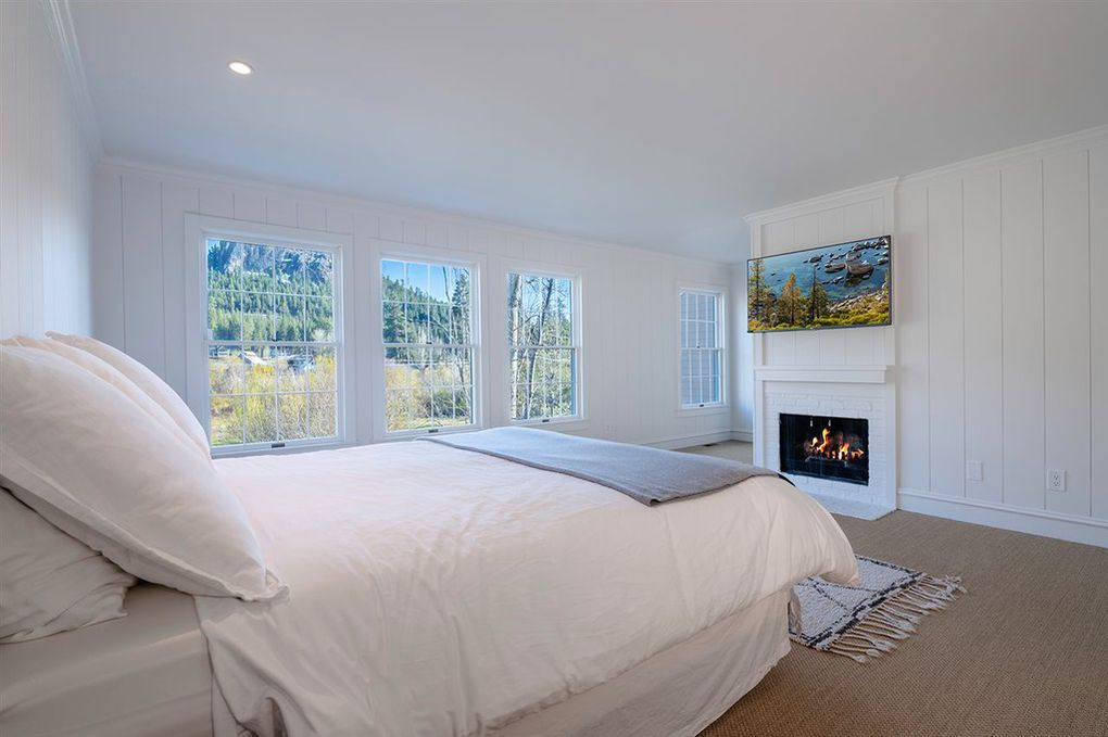 Glenbrook NV Homes for Sale Sold by Chase International