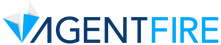 AF-logo-lightBG