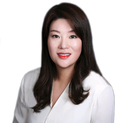 Angela Yoon