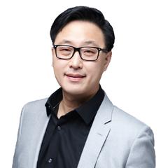 """K"" Kyung Soung"