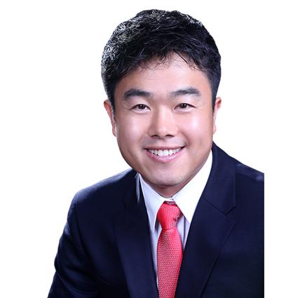 Sam Kang