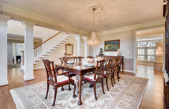 506-Pond-View-Ln-Cockeysville-large-008-14-Dining-Room-1500×1000-72dpi