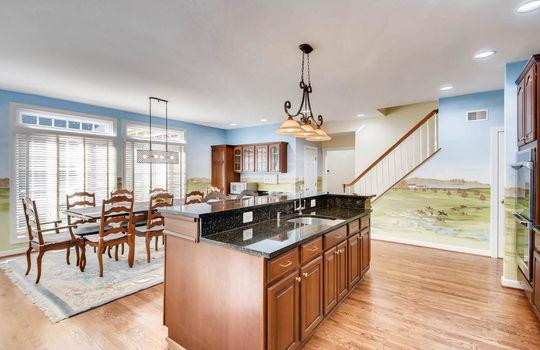 506-Pond-View-Ln-Cockeysville-large-012-31-Kitchen-1500×1000-72dpi