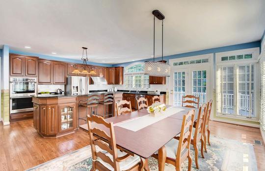 506-Pond-View-Ln-Cockeysville-large-013-20-Breakfast-Area-1500×1000-72dpi