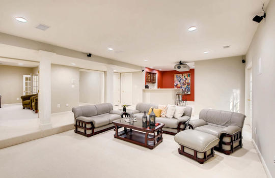 506-Pond-View-Ln-Cockeysville-large-028-25-Lower-Level-Media-Room-1500×1000-72dpi
