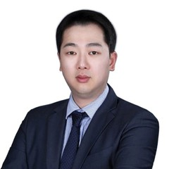 Jin Suh