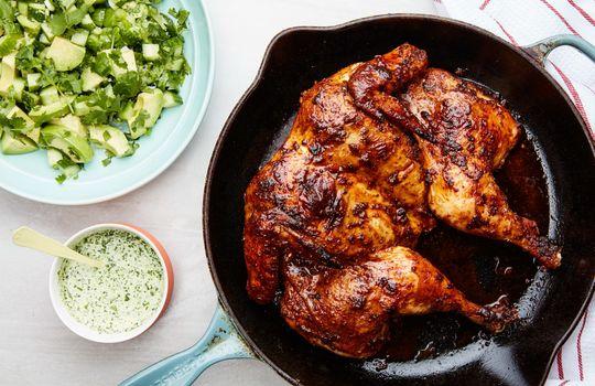 EP_05102016_PeruvianStyleRoastChicken_recipe_
