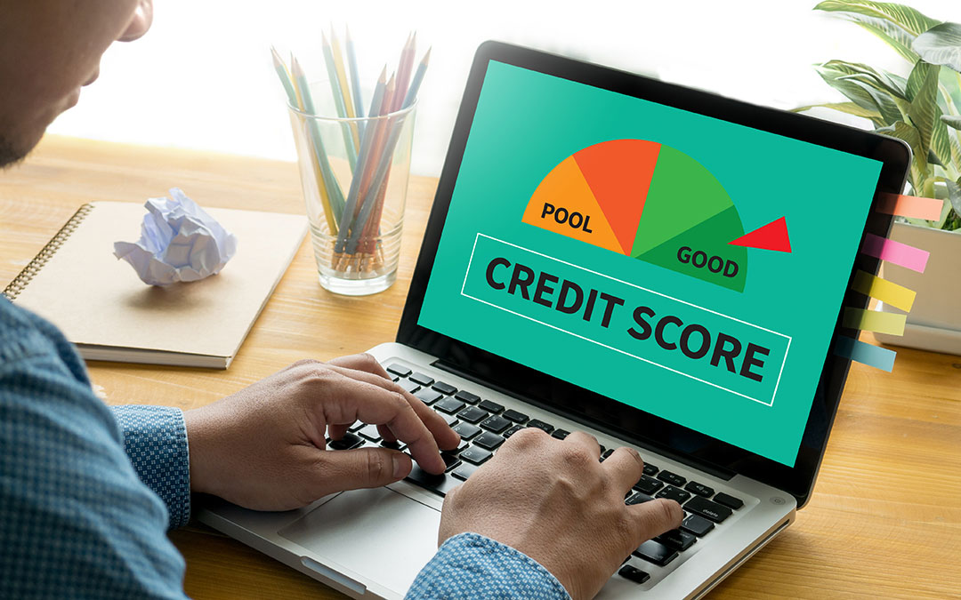 FICO Scores, Credit Reports and Mortgages – Oh My!