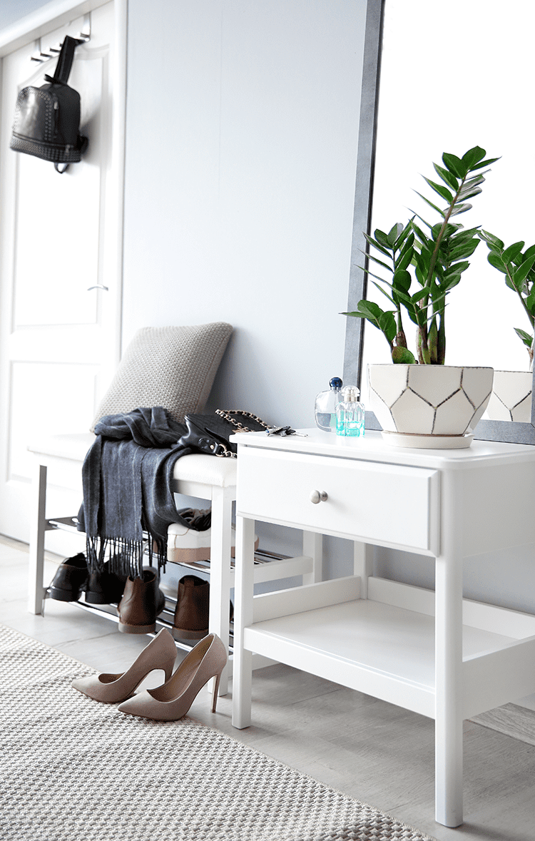 DIY Staging Guide