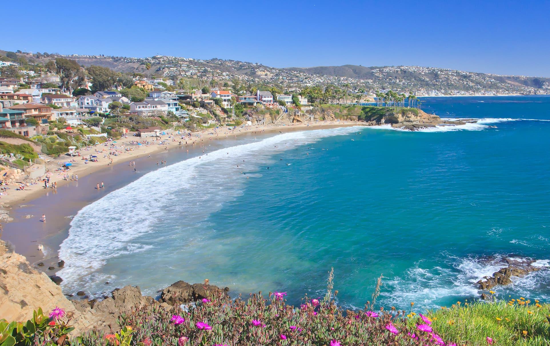 Laguna Beach Homes For Sale - First Team Real Estate