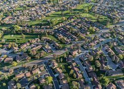 Fullerton Orange County First Team Real Estate