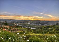 Yorba Linda Orange County California First Team Real Estate
