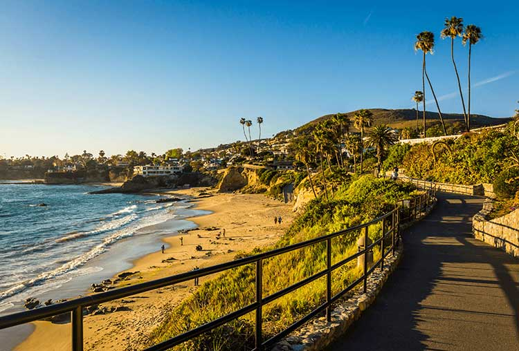 More People Are Realizing Their California Real Estate Dream [Infographic]
