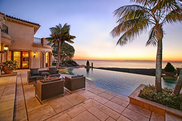 Dean Lueck Sells $13.25 Million Newport Coast Estate