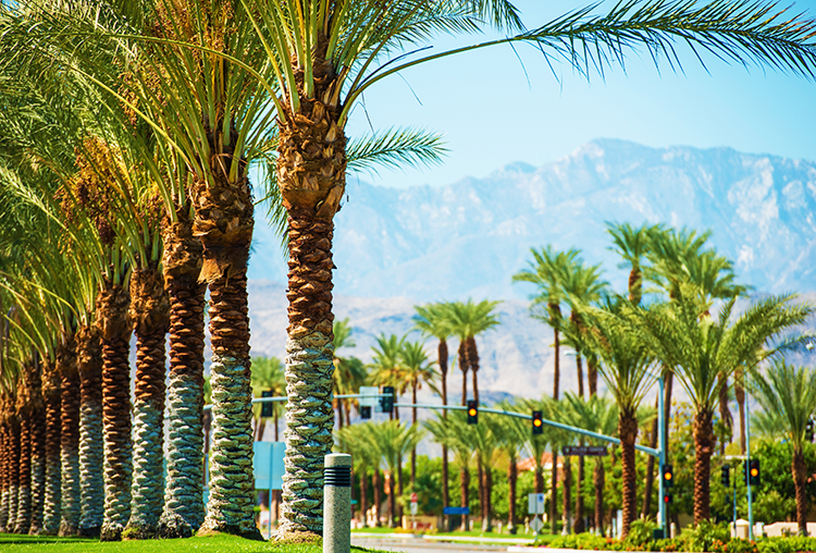 The Best Places to Retire in Southern California and Beyond