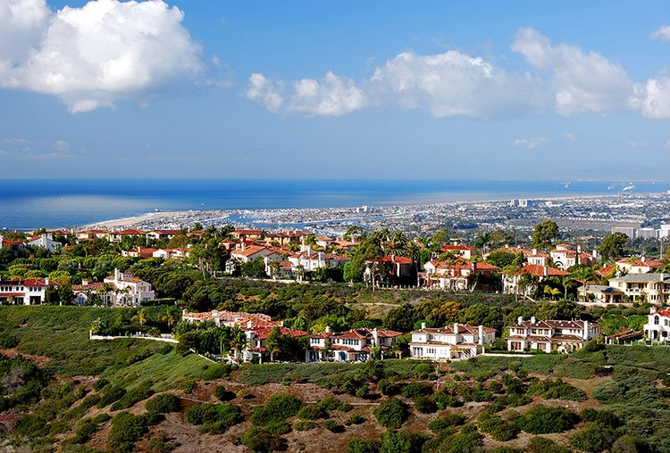 How To Afford a Home in Southern California