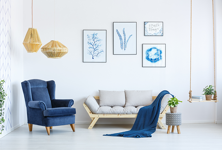 3 Ways Proper Home Staging Can Make A Real Difference In Selling