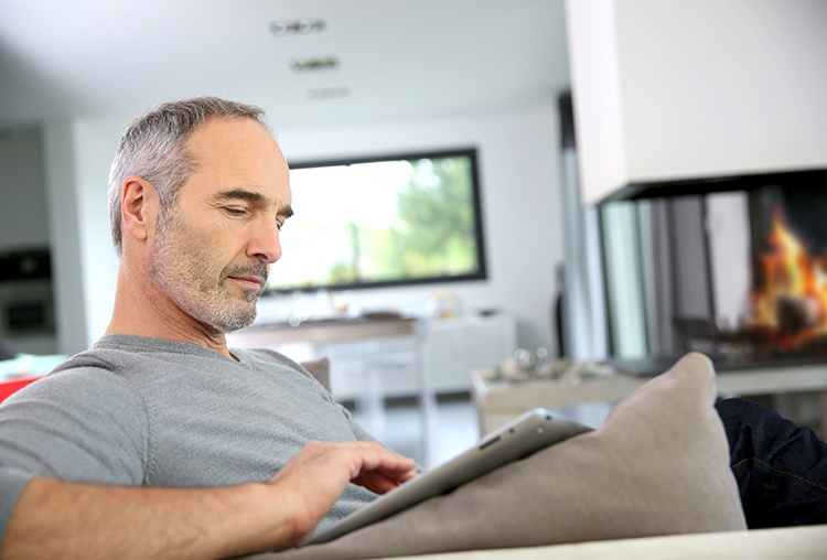 3 Easy Home Tech Advancements to Help Sellers Keep up with the Modern Market