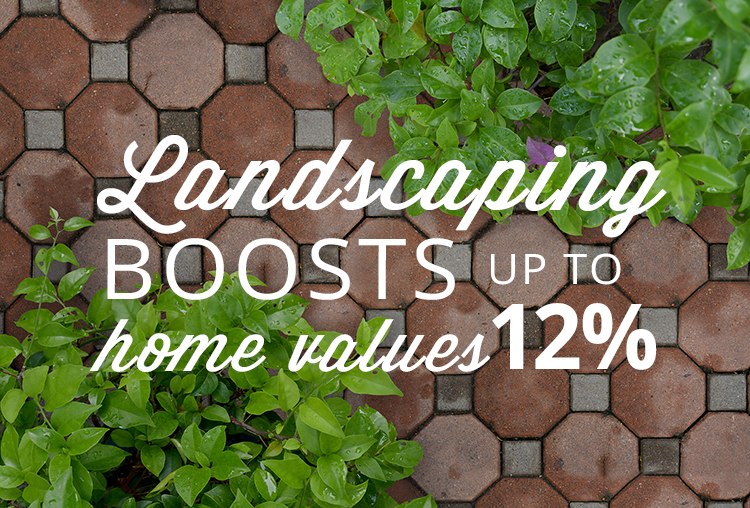Bringing In Buyers | 4 Fabulous Landscaping Ideas For Home Sellers