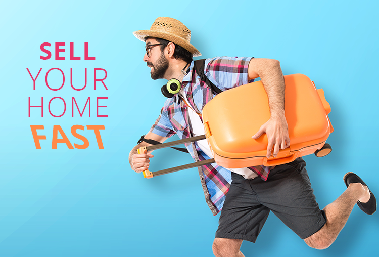 6 Tried-and-True Ways to Sell Your Home Fast