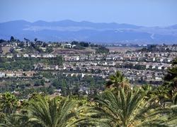 Aliso Viejo Orange County First Team Real Estate