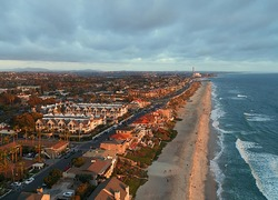 Carlsbad San Diego County California First Team Real Estate 2