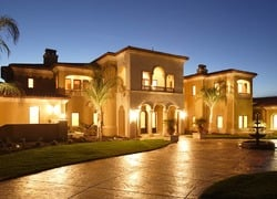 Coto de Caza Orange County First Team Real Estate