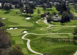 Los Alamitos Orange County California First Team Real Estate