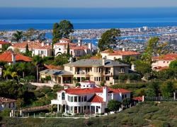 Newport Coast Orange County First Team Real Estate