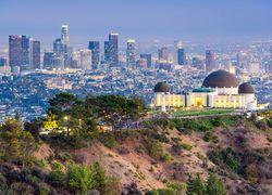 Los Feliz Los Angeles County First Team Real Estate