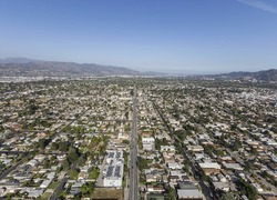 North Hollywood Los Angeles County First Team Real Estate