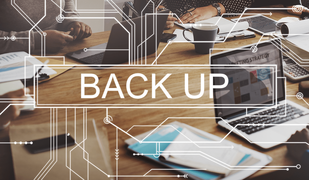 4 Things Sellers Need to Know About Backup Offers